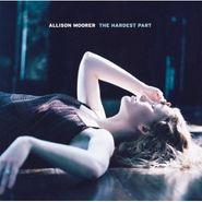 Allison Moorer, The Hardest Part (CD)