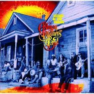 The Allman Brothers Band, Shades Of Two Worlds (CD)