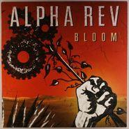 Alpha Rev, Bloom [180 Gram Vinyl] (LP)