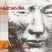 Alphaville, Forever Young (LP)