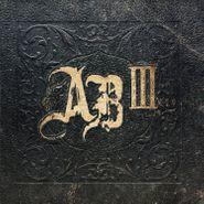 Alter Bridge, AB III (CD)