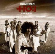 Tinariwen, Aman Iman: Water Is Life (CD)