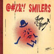 Aimee Mann, @#%&*! Smilers (CD)