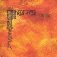 ...And You Will Know Us By The Trail Of Dead, Source Tags & Codes (CD)