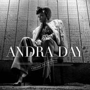 Andra Day, Cheers To The Fall (CD)