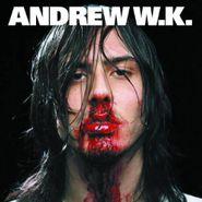 Andrew W.K., I Get Wet (CD)