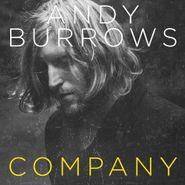 Andy Burrows, Company (LP)