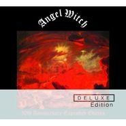 Angel Witch, Angel Witch [Deluxe Edition] (CD)