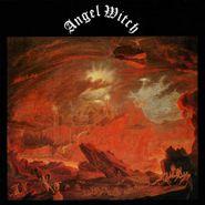 Angel Witch, Angel Witch [White Vinyl] (LP)
