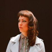 Angel Olsen, MY WOMAN (CD)