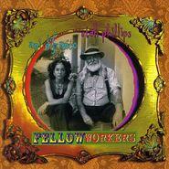 Ani DiFranco, Fellow Workers (CD)