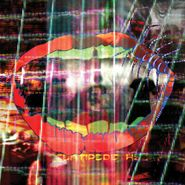 Animal Collective, Centipede Hz [150 Gram Vinyl] (LP)