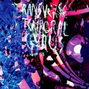 "Animal Collective, Transverse Temporal Gyrus [RECORD STORE DAY] (12"")"