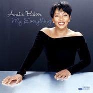 Anita Baker, My Everything (CD)