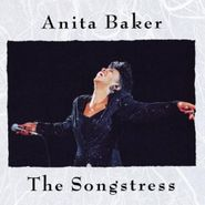 Anita Baker, Songstress (CD)