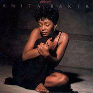 Anita Baker, Rapture (CD)