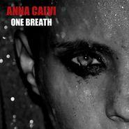 Anna Calvi, One Breath [180 Gram Vinyl] (LP)