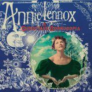 Annie Lennox, A Christmas Cornucopia (CD)