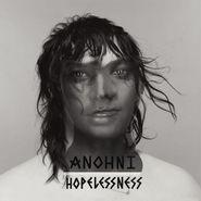 ANOHNI, Hopelessness (LP)