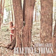 Anthony Green, Beautiful Things (LP)
