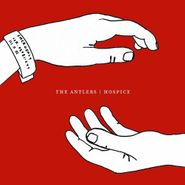 The Antlers, Hospice (LP)