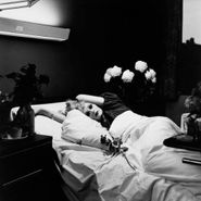 Antony And The Johnsons, I Am A Bird Now (LP)