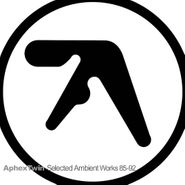 Aphex Twin, Selected Ambient Works 85-92 (CD)