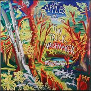 The Apples In Stereo, Funtrick Noisemaker (LP)