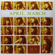 April March, Paris In April [Original Issue] (LP)