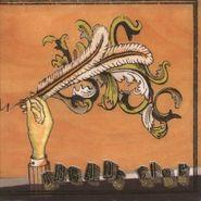 Arcade Fire, Funeral [180 Gram Vinyl] (LP)