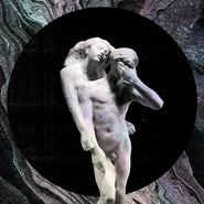 Arcade Fire, Reflektor [180 Gram Vinyl] (LP)