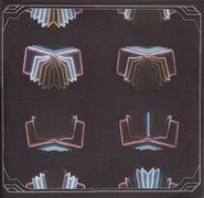 Arcade Fire, Neon Bible [180 Gram Vinyl] (LP)