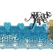 Arcade Fire, Arcade Fire EP (CD)
