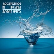 Architecture In Helsinki, Moment Bends (LP)