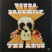 The Arcs, Yours, Dreamily, [Signed Issue] (LP)
