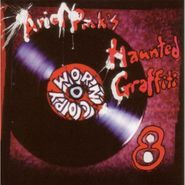 Ariel Pink's Haunted Graffiti, Worn Copy (LP)