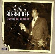 Arthur Alexander, Greatest [Import] (CD)