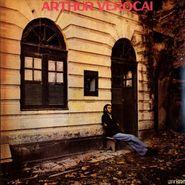 Arthur Verocai, Arthur Verocai [2003 Issue] (LP)