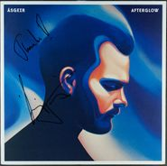 Ásgeir Trausti, Afterglow [Signed] (LP)