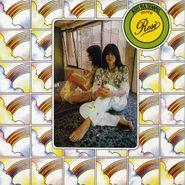Ash Ra Tempel, Starring Rosi (CD)