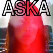 Aska, Aska (CD)
