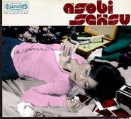 Asobi Seksu, Asobi Seksu (CD)