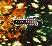 Asobi Seksu, Flourescence (CD)