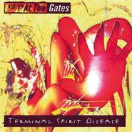 At The Gates, Terminal Spirit Disease [Remastered 180 Gram Vinyl] (LP)