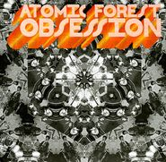 Atomic Forest, Obsession (LP)