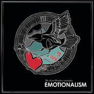 The Avett Brothers, Emotionalism [180 Gram Vinyl] (LP)