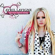 Avril Lavigne, The Best Damn Thing (CD)