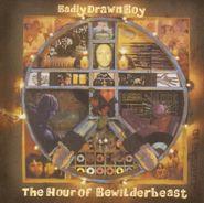 Badly Drawn Boy, The Hour Of Bewilderbeast (LP)