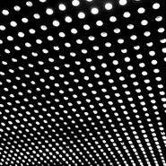 Beach House, Bloom (LP)