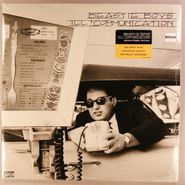 Beastie Boys, Ill Communication [2009 Reissue] (LP)